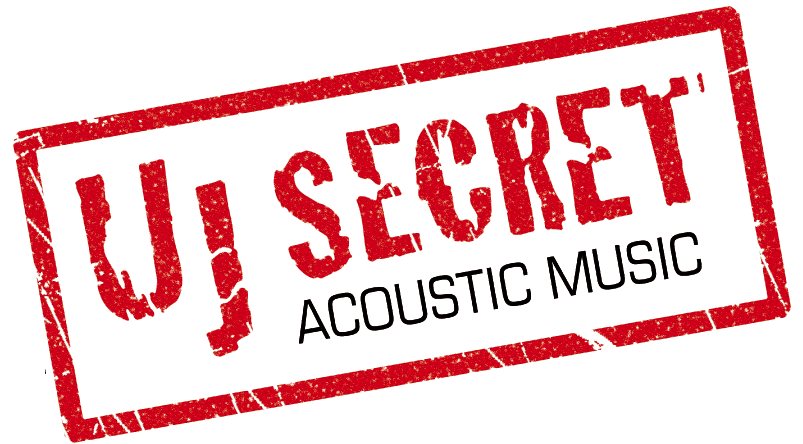 UJ Secret
